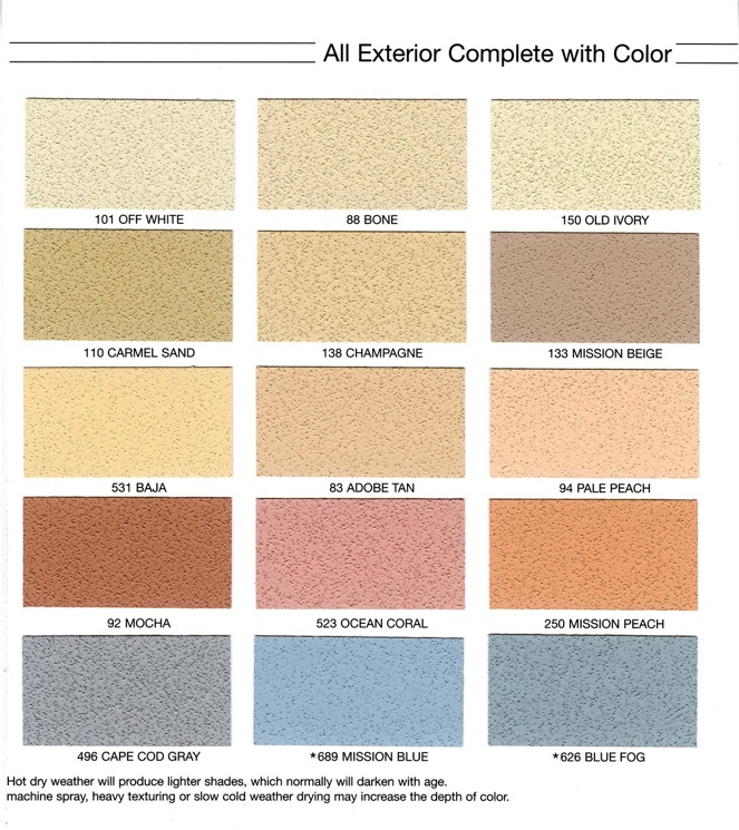 Concrete Board Siding Hardie Board Siding Cost Pros And